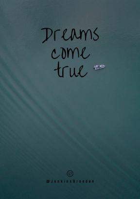 Print Quote Design - #Wording #Saying #Quote #atmosphere #underwater #water #phenomenon #social