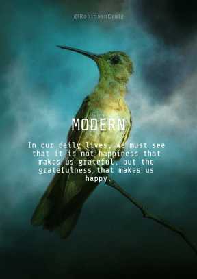 Print Quote Design - #Wording #Saying #Quote #pollinator #hummingbird #bird #wing #beak #sky