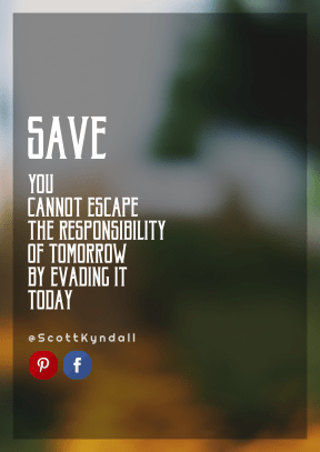 Print Quote Design - #Wording #Saying #Quote #rectangle #icon #font #product #brand #sign #close #sky #computer #angle