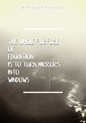 Print Quote Design - #Wording #Saying #Quote #phenomenon #trident #fog #drizzle #haze #station #sky #geological #mist
