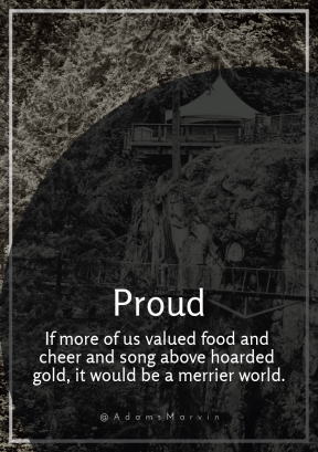 Print Quote Design - #Wording #Saying #Quote #surrounded #from #growth #old #nature #national #hill