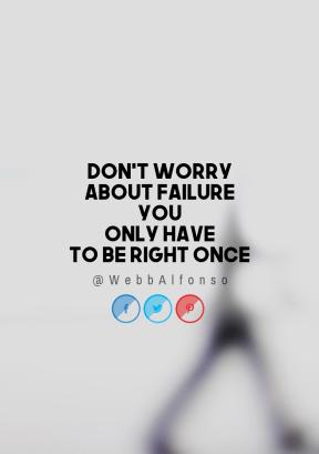 Print Quote Design - #Wording #Saying #Quote #art #aqua #close #sign #white #circle #line