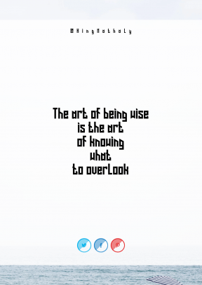 Print Quote Design - #Wording #Saying #Quote #blue #symbol #sky #text #wave