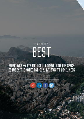Print Quote Design - #Wording #Saying #Quote #coast #brand #area #sign #top #wing #panorama