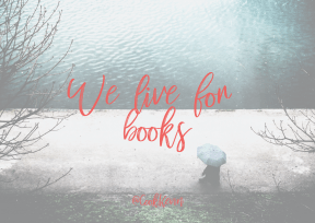 Print Quote Design - #Wording #Saying #Quote #fog #water #freezing #sky #tree