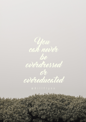 Print Quote Design - #Wording #Saying #Quote #morning #fog #landscape #grass #sky #horizon #tree #field #mist