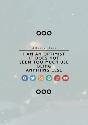 Print Quote Design - #Wording #Saying #Quote #sky #computer #object #area #brand #product #darkness #text #symbol #lighting