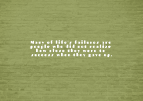 Print Quote Design - #Wording #Saying #Quote #stone #wall #pattern #brick #brickwork #texture #material #cobblestone