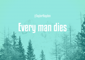 Print Quote Design - #Wording #Saying #Quote #terrain #peaks #winter #sky #tree #wintry #snow #trees #with