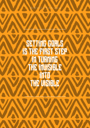 Print Quote Design - #Wording #Saying #Quote #text #photography #design #pattern #font #black