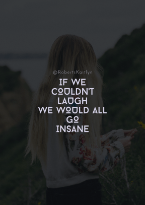 Print Quote Design - #Wording #Saying #Quote #vacation #girl #woman #grassy #A #slope #blonde #summer #long #picking