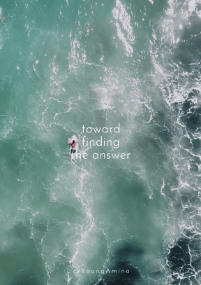 Print Quote Design - #Wording #Saying #Quote #water #wave #wind #geological #sea #resources #ocean #feature #sky