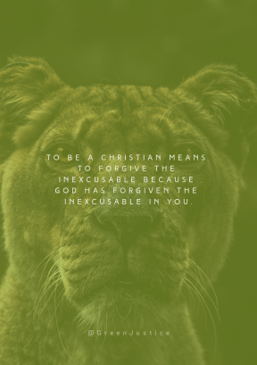 Print Quote Design - #Wording #Saying #Quote #wildlife #lioness #mouth #fauna #view #cat #life #organism #animal #cats