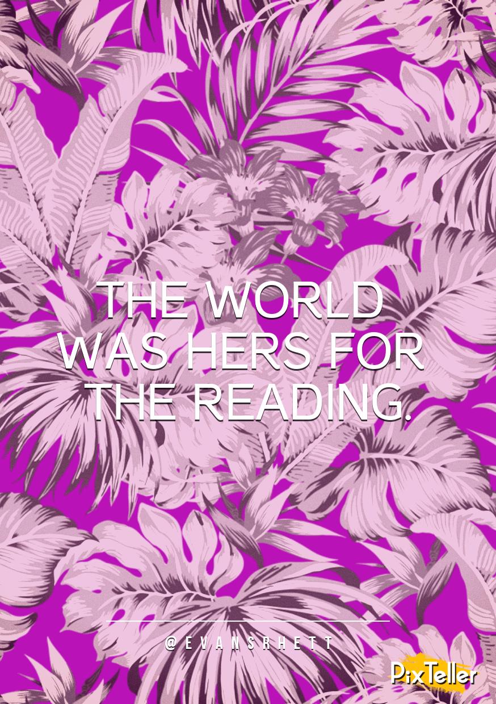 Flower,                Violet,                Purple,                Flora,                Lilac,                Flowering,                Plant,                Pattern,                Dahlia,                Design,                Petal,                Tree,                Leaf,                 Free Image