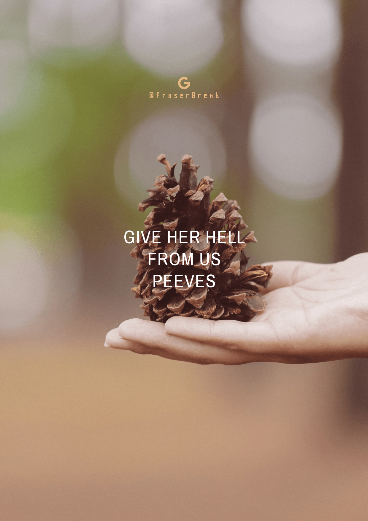Finger,                Chocolate,                Font,                Computer,                Wallpaper,                Pollinator,                Network,                Social,                Butterfly,                And,                Insecttype,                G,                Search,                 Free Image