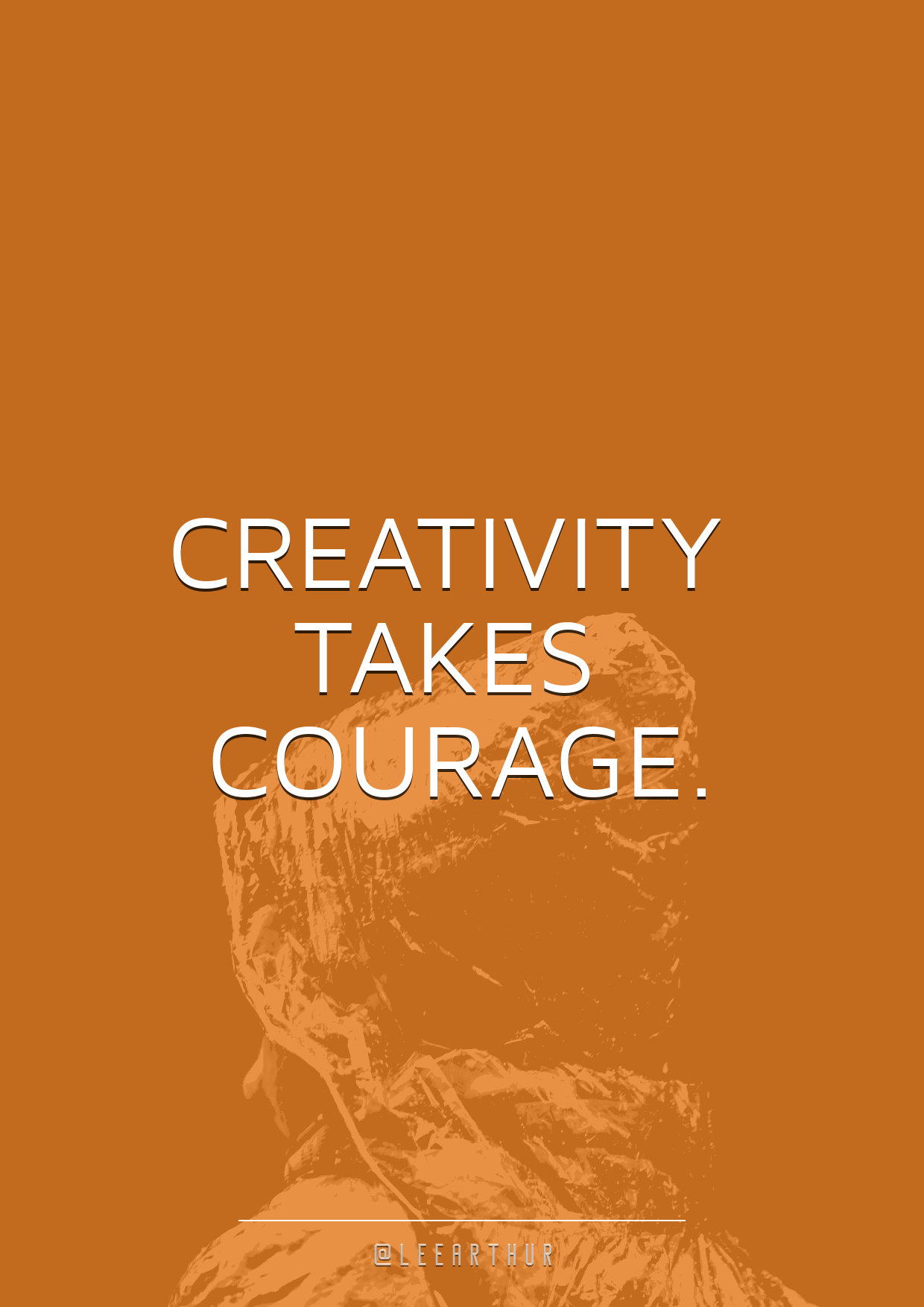 Text,                Font,                Orange,                Graphics,                Brand,                Computer,                Wallpaper,                Monochrome,                Black,                Life,                Darkness,                Phenomenon,                Photography,                 Free Image