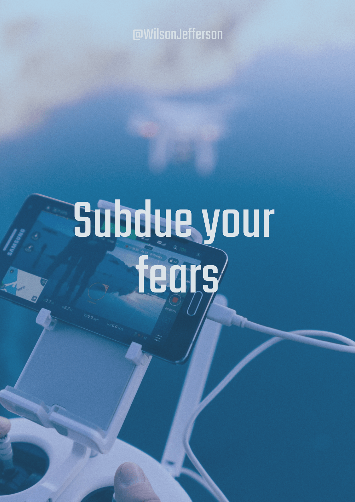 Blue,                Water,                Product,                Text,                Azure,                Sky,                Font,                Computer,                Wallpaper,                Air,                Travel,                A,                Video,                 Free Image