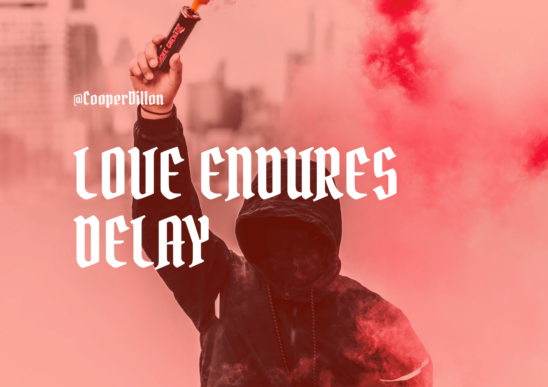 Text,                Font,                Happiness,                Advertising,                Computer,                Wallpaper,                Love,                Album,                Cover,                Brand,                Grenade,                A,                Black,                 Free Image
