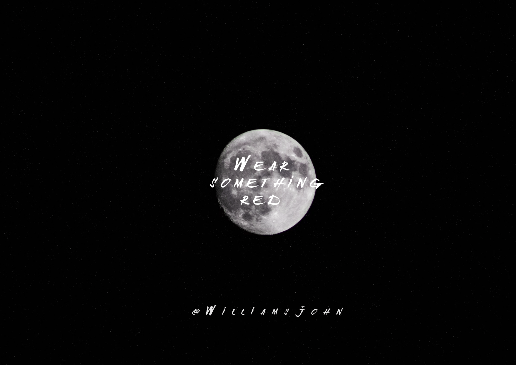 Black, And, White, Moon, Sphere, Monochrome, Computer, Wallpaper, Atmosphere, Photography, Font, Circle, Darkness,  Free Image