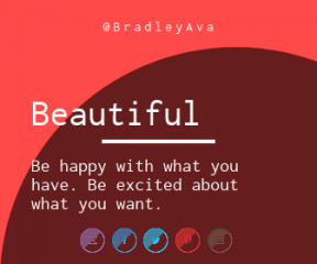 Banner Ad Layout - #Saying #Quote #Wording #technology #symbol #aqua #font #rounded #blue #red #brand #sign