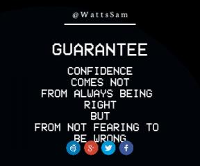 Banner Ad Layout - #Saying #Quote #Wording #trademark #clip #area #blue #circle #beak #circular #symbol #font #graphics