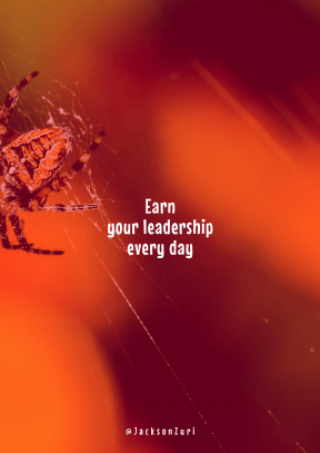 Print Quote Design - #Wording #Saying #Quote #arthropod #spider #araneus #web #weaver #arachnid #invertebrate