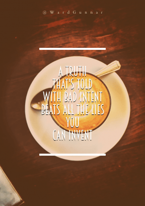 Print Quote Design - #Wording #Saying #Quote #ristretto #cup #saucer #tableware #coffee #flat #white #espresso