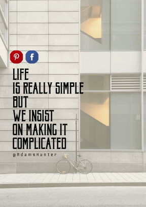 Print Quote Design - #Wording #Saying #Quote #rectangle #red #window #font #symbol #architecture #icon
