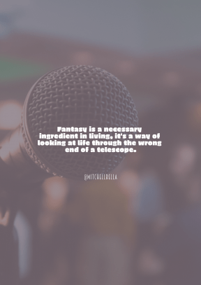 Print Quote Design - #Wording #Saying #Quote #A #people #background #group #audio #microphone