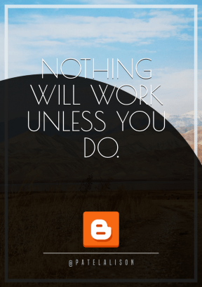 Print Quote Design - #Wording #Saying #Quote #add #circle #landforms #national #orange #button #family #font #design