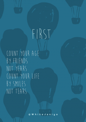 Print Quote Design - #Wording #Saying #Quote #and #white #air #hot #black #design #font #pattern #balloon