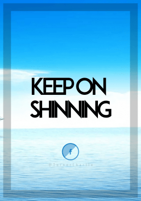 Print Quote Design - #Wording #Saying #Quote #area #resources #water #symbol #sign #daytime #sea #product #font