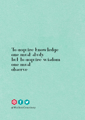 Print Quote Design - #Wording #Saying #Quote #blue #logo #graphics #product #circle #line #turquoise #shape #area #font