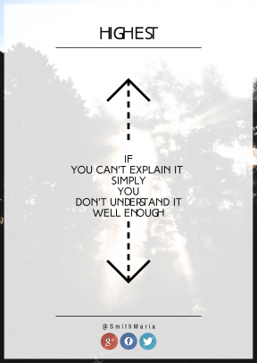 Print Quote Design - #Wording #Saying #Quote #brand #orientation #tree #font #sky #blue #mist #direction #arrows