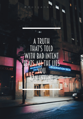 Print Quote Design - #Wording #Saying #Quote #building #landmark #night #area #downtown #metropolis #facade #street #city