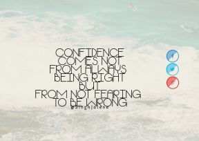 Print Quote Design - #Wording #Saying #Quote #circle #beach #blue #text #wave #of #wind