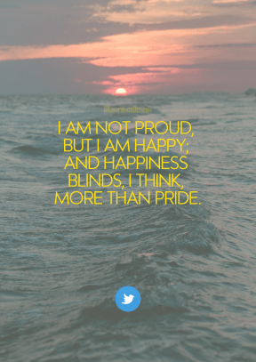 Print Quote Design - #Wording #Saying #Quote #circular #wave #black #view #twitter