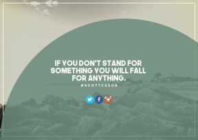 Print Quote Design - #Wording #Saying #Quote #circular #brand #symbol #text #coastal #landforms #brown
