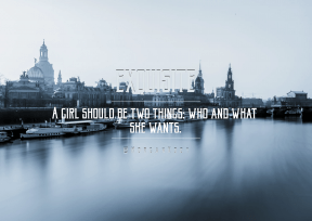Print Quote Design - #Wording #Saying #Quote #city #reflection #sky #water #skyline #waterway #landmark #river