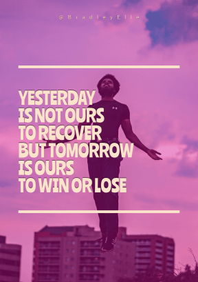 Print Quote Design - #Wording #Saying #Quote #city #daytime #cloud #statue #sky #monument #recreation #tourism #silhouette