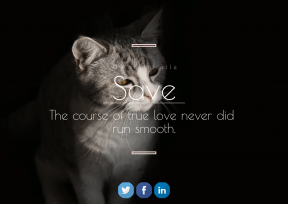 Print Quote Design - #Wording #Saying #Quote #font #cats #lines #text #brand #cat #sign