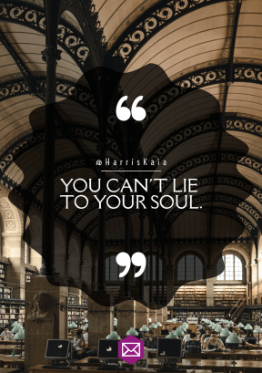 Print Quote Design - #Wording #Saying #Quote #frames #quote #architecture #tourist #raggedborders #purple