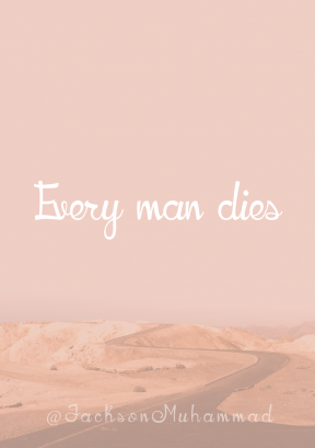 Print Quote Design - #Wording #Saying #Quote #landform #ecoregion #desert #wadi #aeolian #horizon