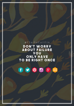 Print Quote Design - #Wording #Saying #Quote #line #area #product #pattern #sign #symbol #graphics #flower #signage