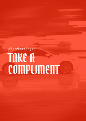 Print Quote Design - #Wording #Saying #Quote #mode #motor #car #automotive #transport