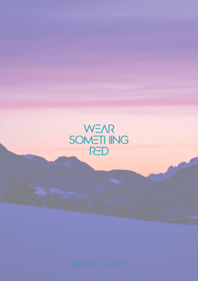 Print Quote Design - #Wording #Saying #Quote #mountain #winter #massif #landforms #mountainous
