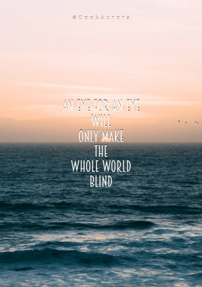 Print Quote Design - #Wording #Saying #Quote #ocean #birds #sunset #sky #lights #wind #towards #group #sunrise