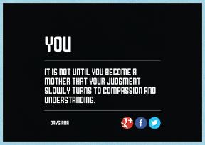 Print Quote Design - #Wording #Saying #Quote #product #aqua #line #blue #font #beak