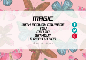 Print Quote Design - #Wording #Saying #Quote #red #pattern #flower #brand #signage