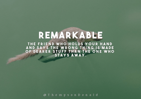 Print Quote Design - #Wording #Saying #Quote #reptile #chameleon #terrestrial #organism #scaled #animal #gecko #lizard #amphibian